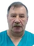 Тихоненко Павел Васильевич