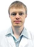 Савин Константин Александрович
