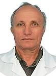 Ясудис Юрий Юрьевич