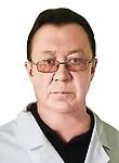 Назаров Владимир Александрович