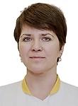 Назипова Татьяна Игоревна
