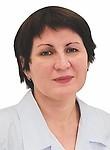 Толкачева Юлия Валерьевна