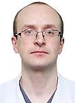 Петров Всеволод Всеволодович
