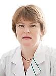 Гуляева Елена Ильинична