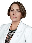 Деменева Анна Андреевна