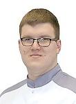 Нуждин Александр Алексеевич
