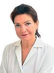 Копейкина Ирина Александровна