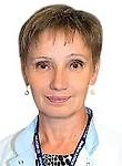 Мищенко Наталья Геннадьевна