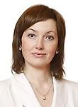 Французова Юлия Александровна