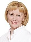 Васяева Наталья Анатольевна