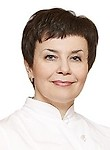 Крылова Наталья Александровна