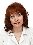 Селиванова Наталья Александровна