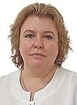 Данилова Наталья Леонидовна