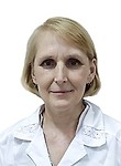 Мясникова Антонина Александровна