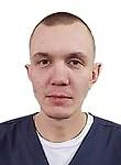 Красичков Пётр Игоревич