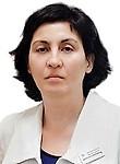 Велиева Аида Алиевна