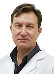 Батраков Илья Евгеньевич