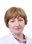Беляева Наталья Семеновна