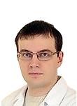 Гриб Александр Евгеньевич