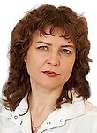 Куличкина (Архипова) Юлия