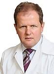Селиверстов Олег Васильевич