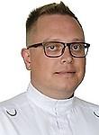 Олюнин Михаил Александрович