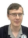 Важдаев Сергей Александрович
