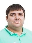 Токарев Александр Юрьевич