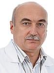 Тимченко Сергей Анатольевич