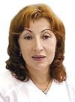 Коровина Юлия Леонидовна
