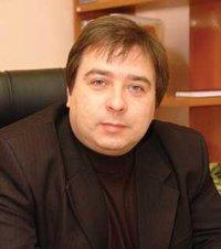 Припутневич Денис Николаевич