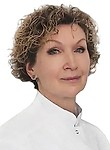Шатохина Ирина Валентиновна