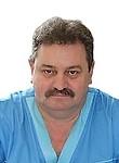 Партолин Сергей Евгеньевич