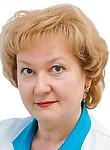 Носкова Любовь Анатольевна