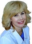 Синицына Ольга Николаевна