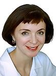 Усольцева Елена Николаевна