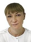 Шульга Татьяна Васильевна
