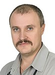 Денисенко Анатолий Викторович