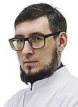 Попович Роман Сергеевич