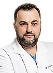 Фединцев Григорий Александрович