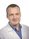 Чаплин Андрей Вячеславович