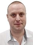 Зиновьев Вадим Анатольевич