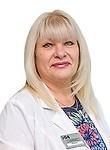 Збоева Татьяна Николаевна