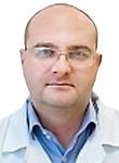 Карин Роман Викторович