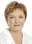 Шевцова Ольга Кузьминична