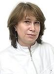 Двинянинова Татьяна Николаевна