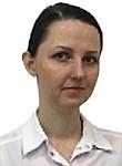 Емельянова Ольга Николаевна