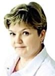 Дакина Татьяна Геннадьевна