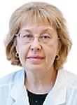 Иванова Надежда Ивановна
