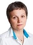 Юнусова Ольга Раисовна